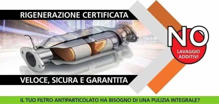 Rigenerazione-filtro-antiparticolato-offerta
